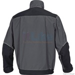 Chaqueta M5VE2 Mach Spirit, Delta plus