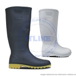 Bota Industrial Phanter