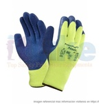 Guantes Ansell PowerFlex 80-400