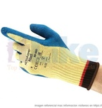 Guantes Ansell PowerFlex 80-600